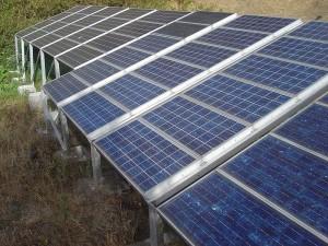 panneau_photovoltaique
