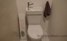 lavabo-toilettes