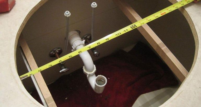 Installer Un Lavabo Salle De Bain Et Rnovations Salle De Bain - Installer un lavabo salle de bain