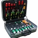 Comment choisir sa valise à outils ?