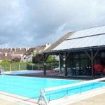 Chauffer sa piscine grâce aux énergies solaires