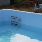 Quand remettre en route sa piscine extérieur ?