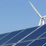Revendre son surplus d'électricité photovoltaïque au distributeur