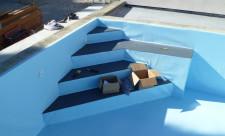 remplacer-liner-piscine
