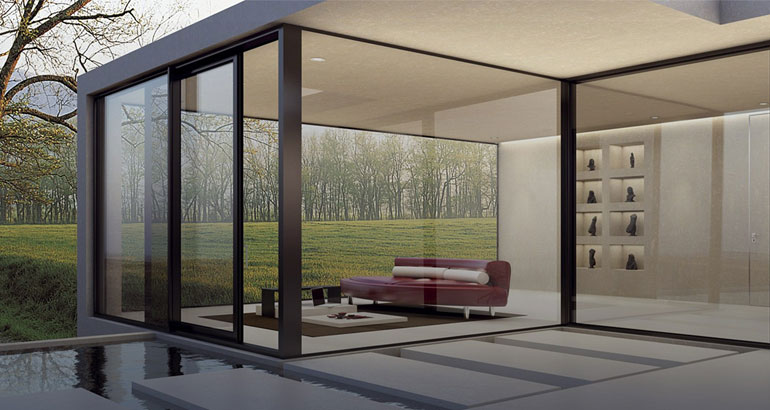 double vitrage castorama beautiful fenetre pvc. Black Bedroom Furniture Sets. Home Design Ideas