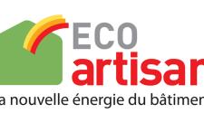 label-eco-artisan