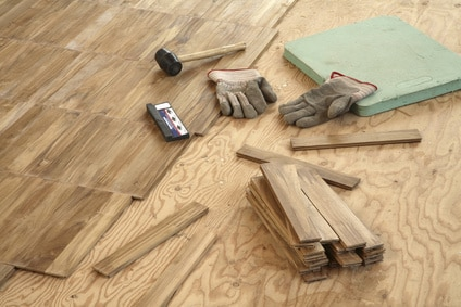 Poncer parquet chataignier simulation prix construction for Poncer parquet vitrifie