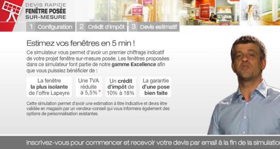Bloquer les fenetres publicitaires firefox tarif travaux for Bloquer fenetre publicitaire firefox