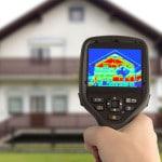 Améliorer l'isolation thermique d'une grande maison