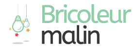 Bricoleur Malin